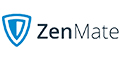ZenMate VPN US