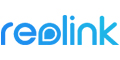 Reolink Digital Technology Co Deals