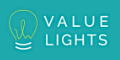 Value Lights Coupons & Promo Codes