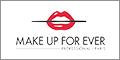 Make Up For Ever-logo