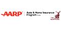 The Hartford AARP