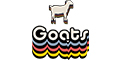 Goats Company