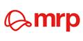 MRP.com US