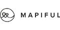 Mapiful UK Coupons