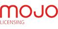 Mojo Licensing