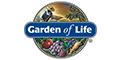 Garden Of Life UK Coupons