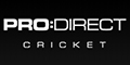 Pro Direct Cricket Coupons