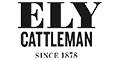 Ely Cattleman