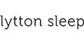 Lytton Sleep