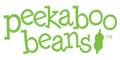 Peekaboo Beans CA-logo