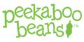 Peekaboo Beans US-logo