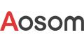 Aosom UK Coupons & Promo Codes