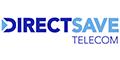 DirectSaveTelecom UK Coupons & Promo Codes