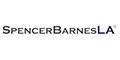 Spencer Barnes LA