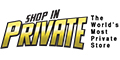 ShopInPrivate.com Coupons