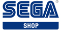 SEGA Shop Coupons