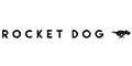Rocket Dog European Store Coupons & Promo Codes