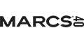 Marcs Coupons & Promo Codes