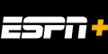 ESPN+ Coupons