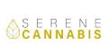 SERENE Cannabis