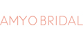 AMY O Bridal Coupons