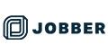 Jobber Deals