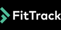 FitTrack -logo