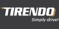 Tirendo UK Coupons