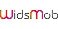 WidsMob Coupons & Promo Codes
