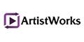 ArtistWorks, Inc Deals