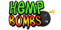 Hemp Bombs-logo