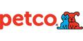 Petco Deals