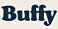 Buffy Inc Coupons & Promo Codes