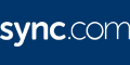 SYNC.COM Coupons & Promo Codes