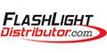 FlashLightDistributor.com