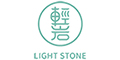 Light Stone Jewellery