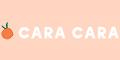 CARA CARA Coupons & Promo Codes