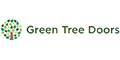 Green Tree Doors UK Coupons & Promo Codes