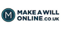 Make A Will Online UK Coupons