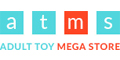 Adult Toy Megastore US Coupons