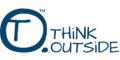 THiNK OUTSiDE-logo