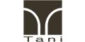 Tani Deals