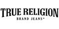 True Religion Brand Jeans-logo