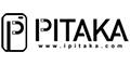 PITAKA Deals
