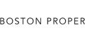 Boston Proper-logo