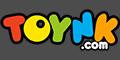 Toynk.com Deals