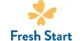 Fresh Start Skincare
