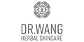 Dr. Wang Herbal Skincare Coupons & Promo Codes