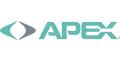 APEX Deals