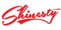 Shinesty-logo